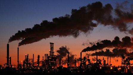 13 câu hỏi khó, đáp gọn về biến đổi khí hậu